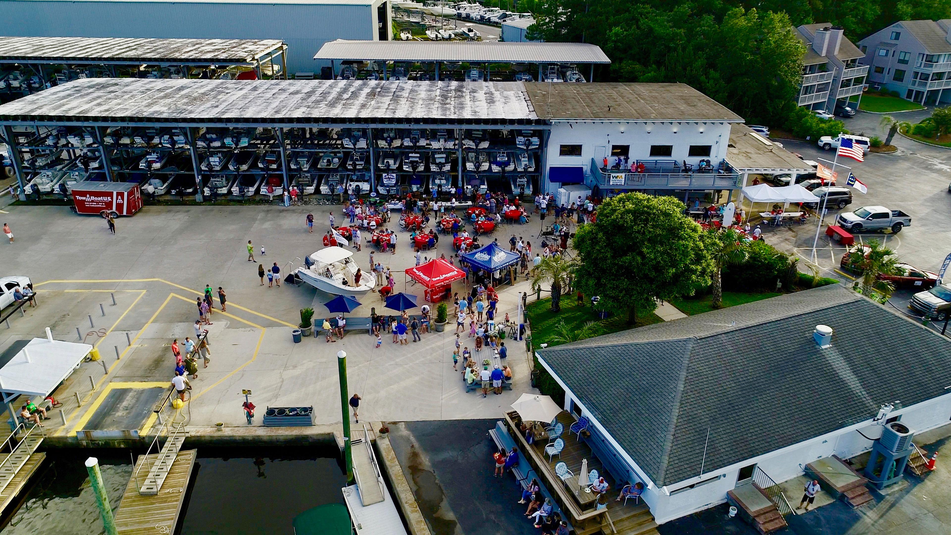 Masonboro-Boat-Yard----3