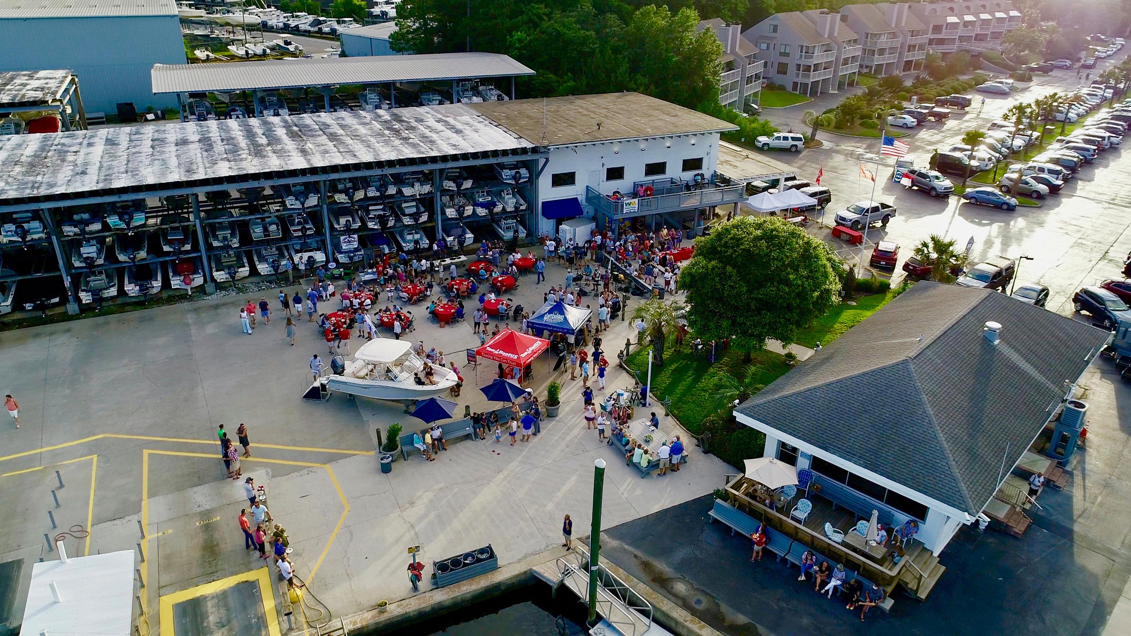 Masonboro-Boat-Yard----5